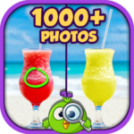 Find the differences 1000 photos 1.0.20 MOD Unlimited Money for android