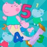 Finger Family Interactive game-song 1.1.1 MOD Unlimited Money for android