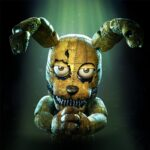 Five Nights at Freddys AR Special Delivery 10.1.0 MOD Unlimited Money for android