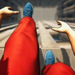 Flip Runner 1.6.50 MOD Unlimited Money for android