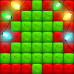 Fruit Cube Blast 1.8.3 MOD Unlimited Money for android