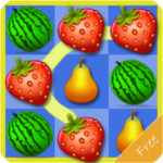 Fruit Link 1.16 MOD Unlimited Money for android