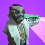 Gang Inc. – 3d Idle Mafia Tycoon 1.0.4 MOD Unlimited Money for android