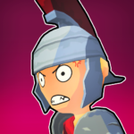 Gladiator Hero of the Arena 0.2.4 MOD Unlimited Money for android