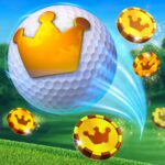 Golf Clash 2.39.0 MOD Unlimited Money for android