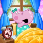 Good morning. Educational kids games 1.2.9 MOD Unlimited Money for android