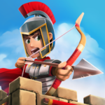 Grow Empire Rome 1.4.60 MOD Unlimited Money for android