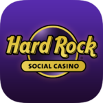 Hard Rock Social Casino 1.18.4 MOD Unlimited Money for android