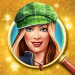 Hidden Object Games House Secrets The Beginning 1.2.37 MOD Unlimited Money for android