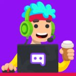Idle Streamer – Become a new internet celebrity 0.32 MOD Unlimited Money for android