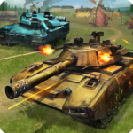Iron Force 8.030.401 MOD Unlimited Money for android