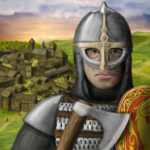 Kievan Rus 1.2.63 MOD Unlimited Money for android