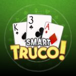LG Smart Truco 4.9.0.3 MOD Unlimited Money for android