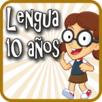 Lenguaje 10 aos 1.0.29 MOD Unlimited Money for android