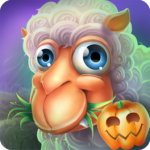 Lets Farm 8.20.2 MOD Unlimited Money for android
