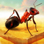 Little Ant Colony – Idle Game 1.6 MOD Unlimited Money for android