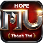 MU Origin – VN 15.0.0 MOD Unlimited Money for android