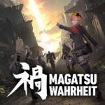 Magatsu Wahrheit-Global version 1.14.2 MOD Unlimited Money for android