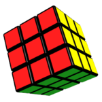 Magic Cube Puzzle 5.6 MOD Unlimited Money for android