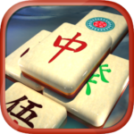 Mahjong 3 1.70 MOD Unlimited Money for android