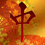 Mahjong Oriental 1.3.3 MOD Unlimited Money for android