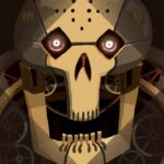 Maze Machina 1.0.7 MOD Unlimited Money for android