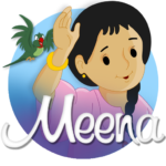 Meena Game 13.0 MOD Unlimited Money for android