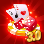 NPLAY Game Bi Online Tin Ln MN Binh Poker.. 3.3.0 MOD Unlimited Money for android