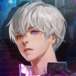 Nocturne of NightmaresRomance Otome Game 2.0.13 MOD Unlimited Money for android