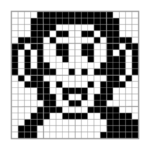 Nonograms Picross 280 MOD Unlimited Money for android