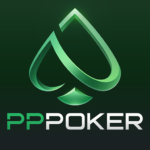 PPPoker-Free PokerHome Games 3.4.17 MOD Unlimited Money for android