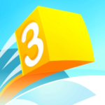 Paper.io 3D 1.6.3 MOD Unlimited Money for android