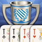 Passing Durak Championship 1.8.8.294 MOD Unlimited Money for android