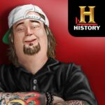 Pawn Stars The Game 1.1.74 MOD Unlimited Money for android