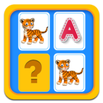 Picture Match Memory Games for Kids – Brain Game 2.3 MOD Unlimited Money for android