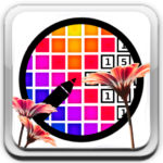 Pixel Art Master coloring fun 1.13 MOD Unlimited Money for android