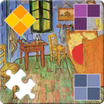 Play with Paintings 3.1 MOD Unlimited Money for android