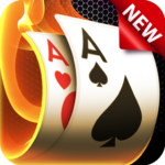 Poker Heat – Free Texas Holdem Poker Games 4.41.11 MOD Unlimited Money for android