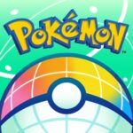 Pokmon HOME 1.3.1 MOD Unlimited Money for android