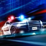 Police Mission Chief Crime Simulator Games 1.0.8 MOD Unlimited Money for android