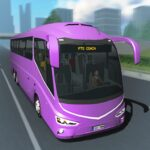 Public Transport Simulator – Coach 1.2.1 MOD Unlimited Money for android