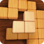 Puzzle Blast 1.53 MOD Unlimited Money for android