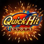 Quick Hit Casino Games – Free Casino Slots Games 2.5.17 MOD Unlimited Money for android