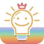 Road to Crown Brain training 1.5.0 MOD Unlimited Money for android