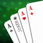 Rummy Free no Ads 1.5.6 MOD Unlimited Money for android