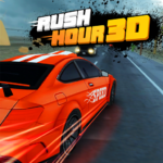 Rush Hour 3D 20201117 MOD Unlimited Money for android