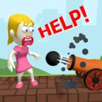 Save them all – drawing puzzle 1.0.9 MOD Unlimited Money for android