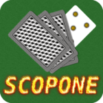 Scopone 2.4.13 MOD Unlimited Money for android