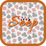Seep 2.6.0 MOD Unlimited Money for android