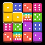 Seven Dots – Merge Puzzle 1.50.3 MOD Unlimited Money for android